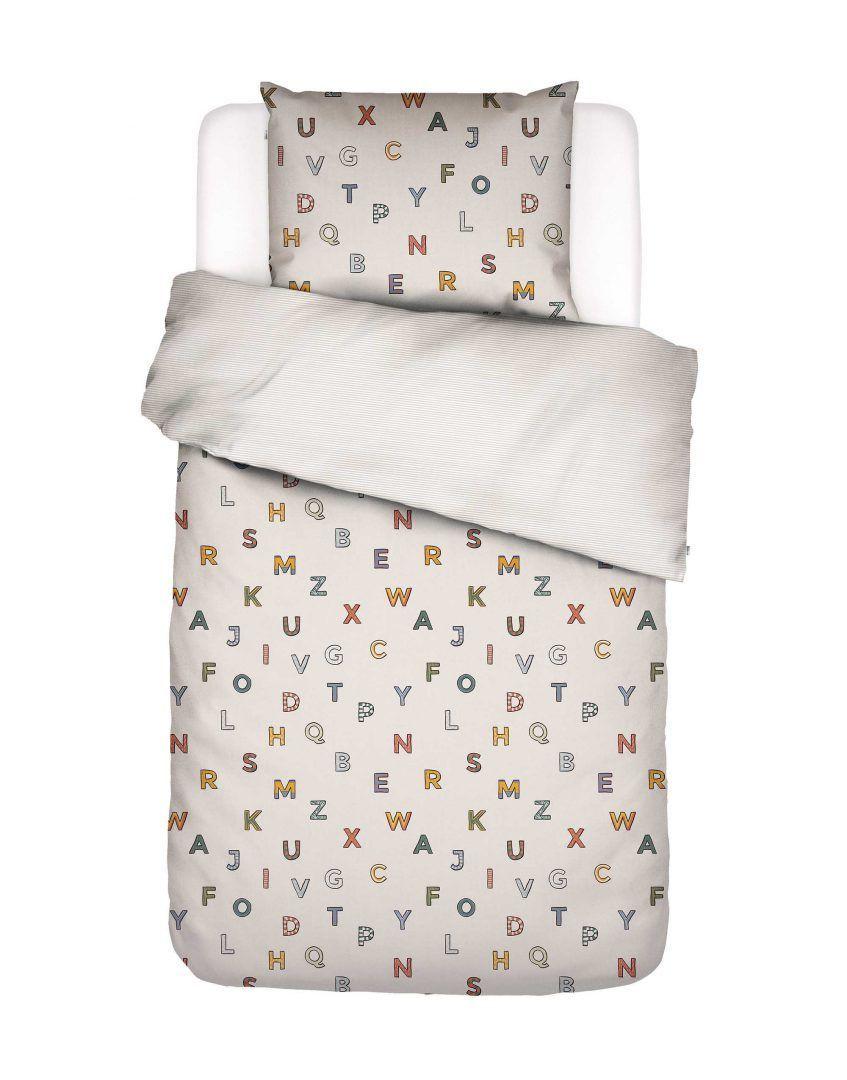 Covers & Co Alpha Bed dekbedovertrek