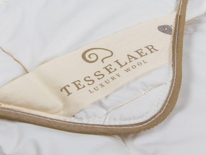 Tesselaer