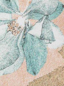Kayori Furano dekbedovertrek