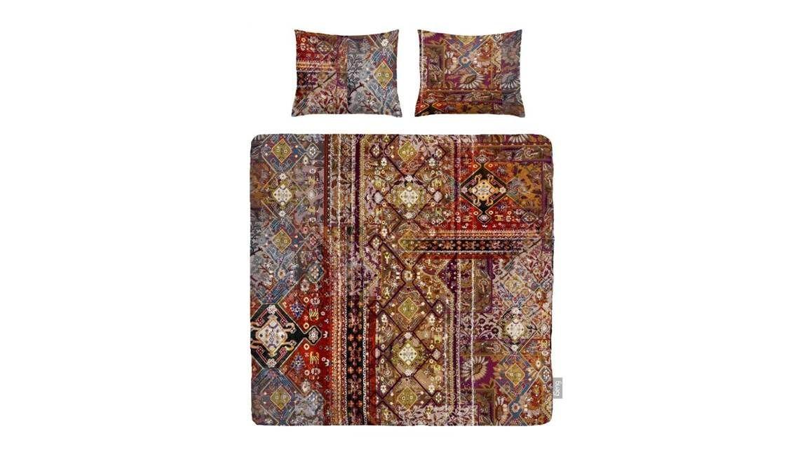 iSeng Persia dekbedovertrek
