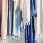 Walra Soft Cotton hamamdoek