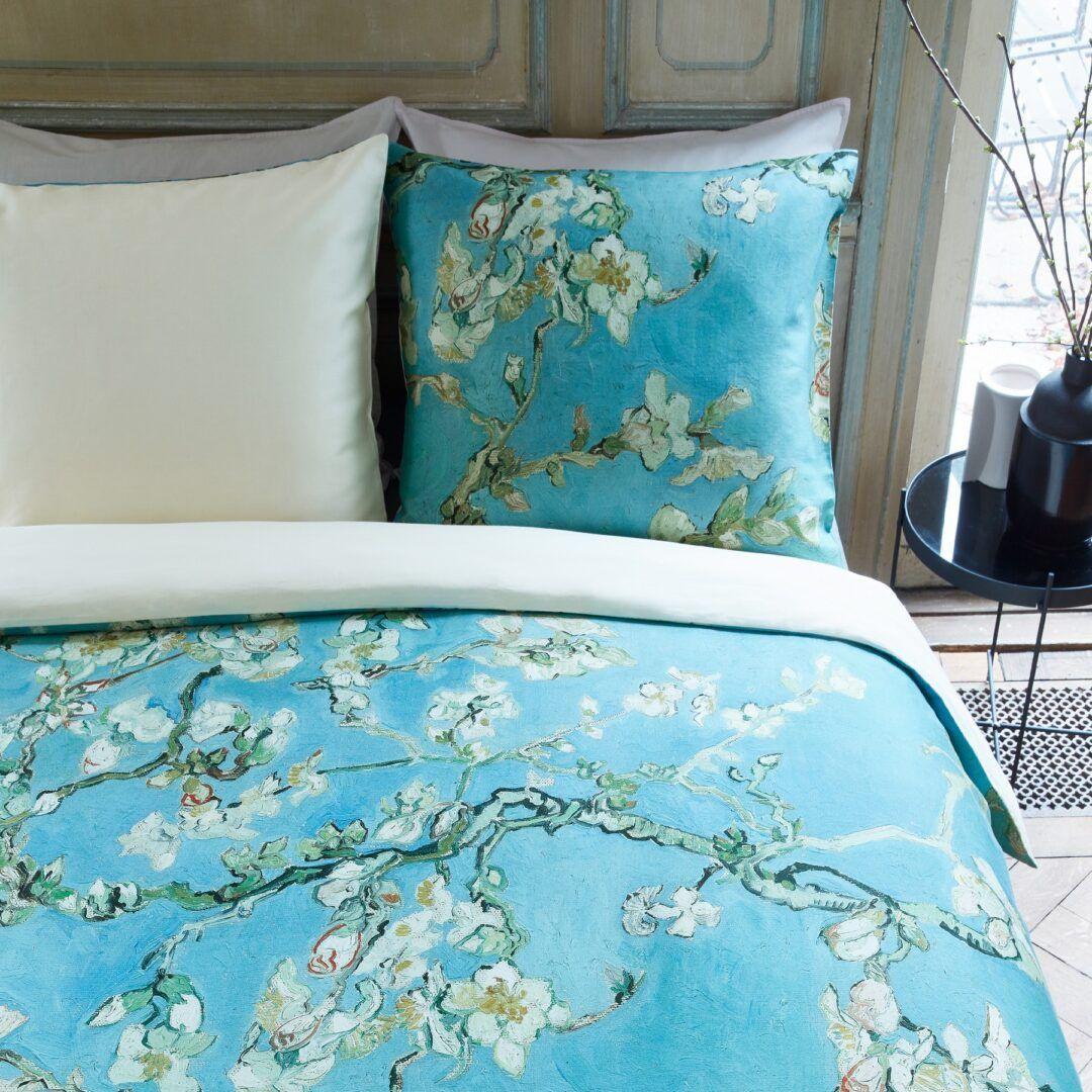 Beddinghouse Almond Blossom dekbedovertrek