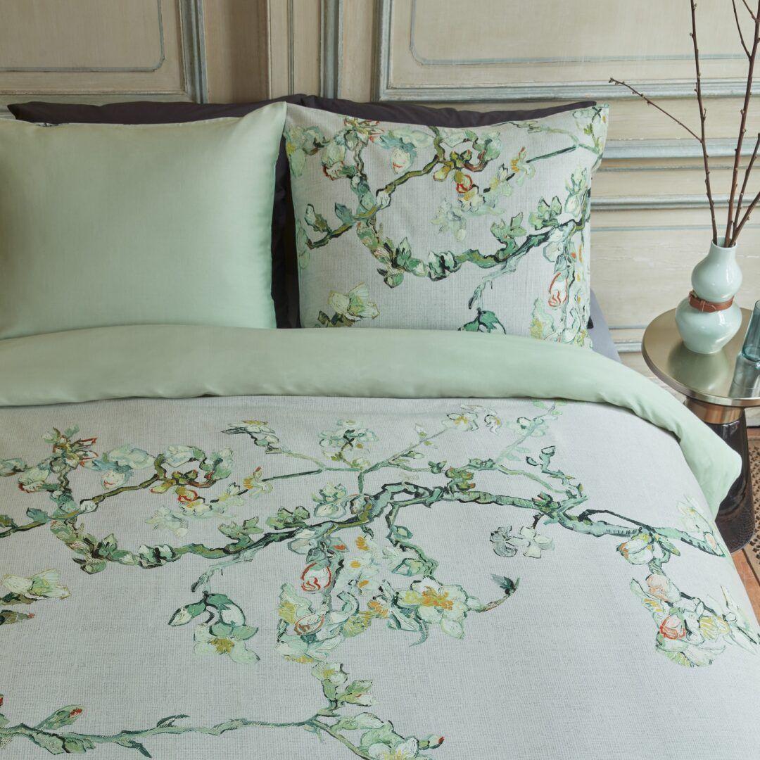 Beddinghouse Blossom dekbedovertrek