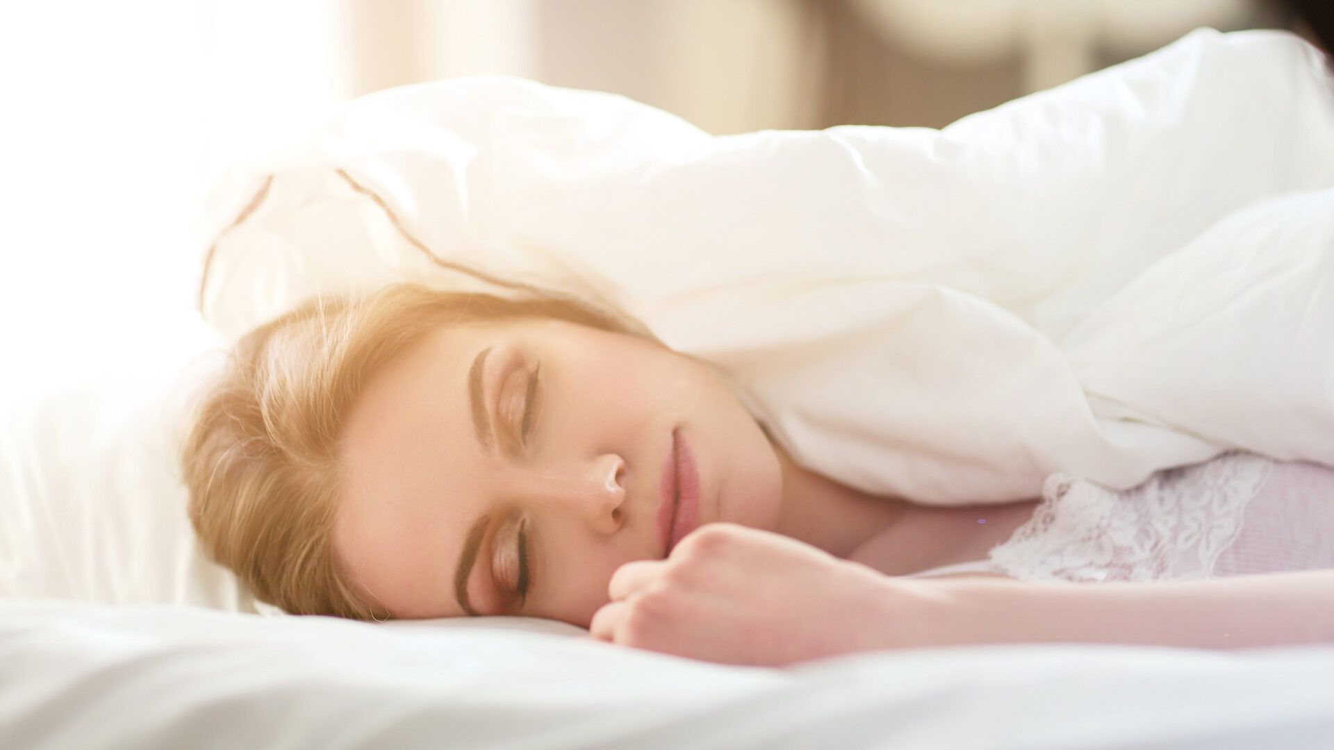 Slaap koel en comfortabel in de zomet met Silvana